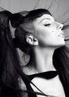 Lady Gaga V Magazine
