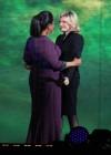 Oprah & Diane Sawyer