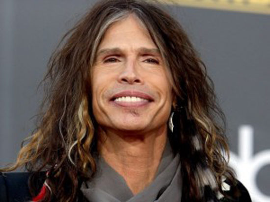"steven tyler quotes. Idol,"" Steven Tyler told"