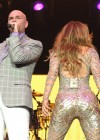 Pitbull & Jennifer Lopez