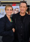 Julia Roberts & Tom Hanks