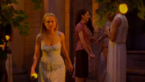 true blood season 4 premiere date 2011. pictures date for True Blood