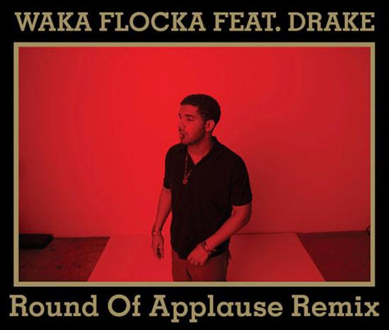 Waka Flocka Flame (@WakaFlockaBSM) | Twitter