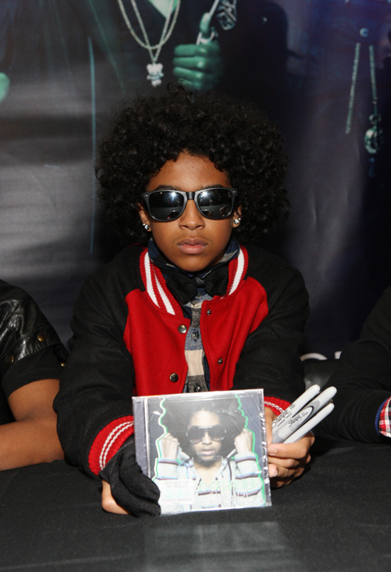 Of behavior from mindless princeton pictures
