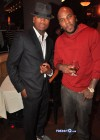 Ne-Yo & Young Jeezy