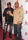 50 Cent & Maino