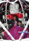 Reginae Carter 13th Birthday