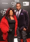 Chaka Khan & 50 Cent