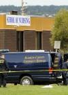 Oakland School Shooting at Oikos University