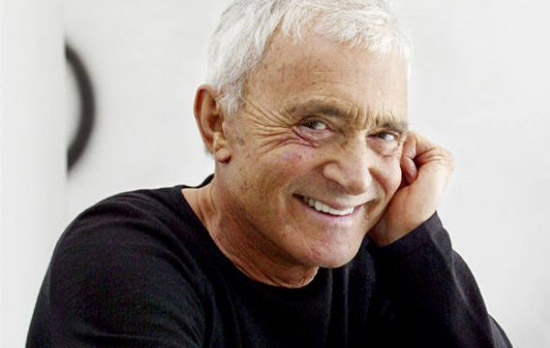Vidal sassoon legendary hair stylist and fashion icon dead at 84 opened his first hair salon in london and in 1973 he launched his own line of hair care products with the now famous slogan if you dont look good urmus Choice Image