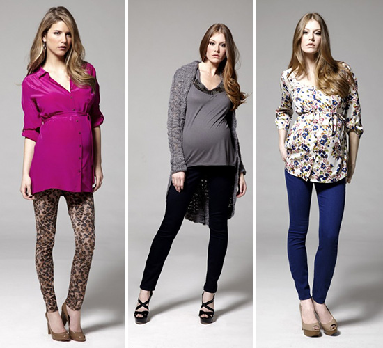 maternity clothing line - Kids Clothes Zone