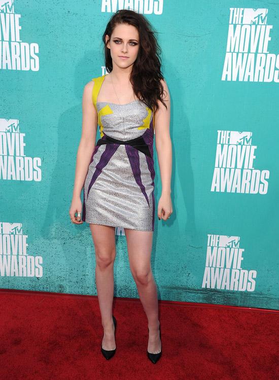 Ciara Wiz Khalifa Amber Rose Kristen Stewart Jessica