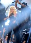 Nicki Minaj and 2 Chainz