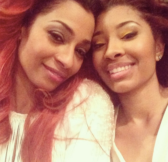 karlie-redd-grown-daughter-jasmine