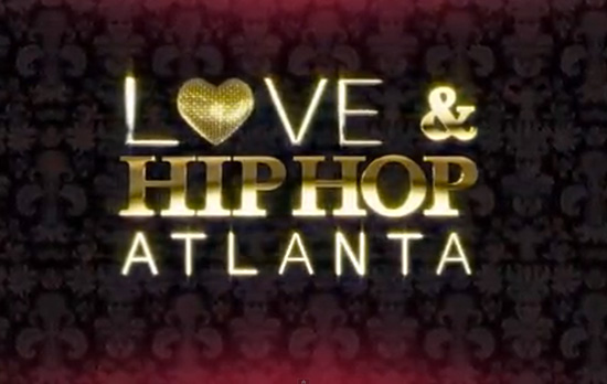 "lovehiphopatl Watch ""Love & Hip Hop Atlanta"" – The Lost Episode [VIDEO]"