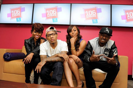 106 and park hosts dating advice 10