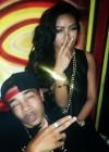 Freddy E & Honey Cocaine