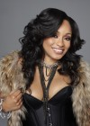 "Tahiry Jose - ""Love & Hip Hop"" (New York) Season 3"