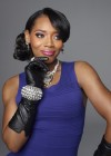 "Yandy Smith - ""Love & Hip Hop"" (New York) Season 3"