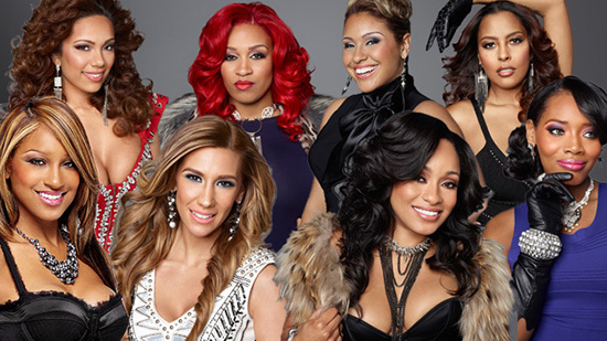 Download love and hip hop atlanta season 3 free