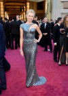 Naomi Watts: Oscars 2013 red carpet