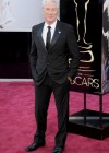 Richard Gere: Oscars 2013 red carpet
