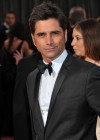 John Stamos: Oscars 2013 red carpet