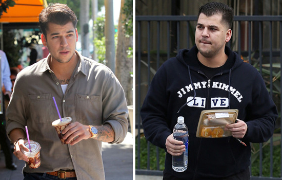 rob-kardashian-40-pound-weight-gain