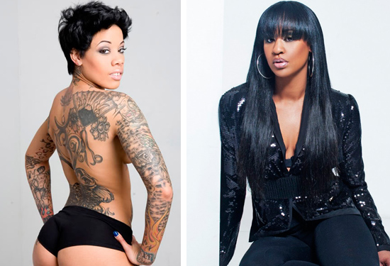 Join. And traci steele love and hip hop nude apologise
