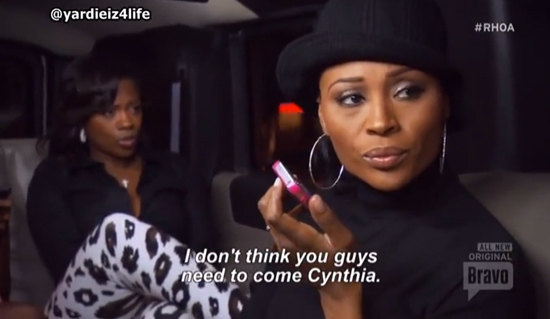cynthia-nene-kicked-out