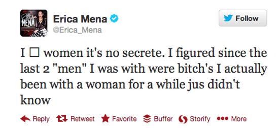 erica-lesbian-confession