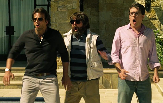 hangover 3 watch online
