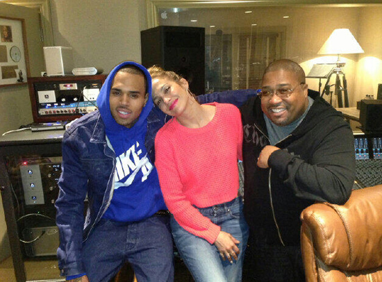jlo-chrisbrown-550