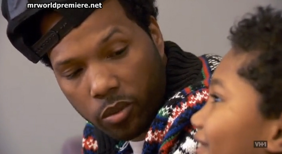 mendeecees-and-son