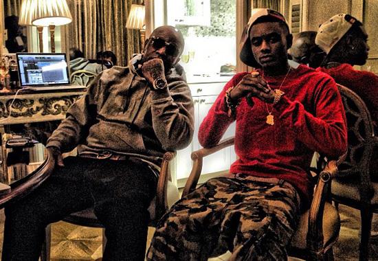 Rich Gang Soulja Boy Soulja Boy Show...