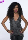 """The Game"" Season 6: Wendy Raquel Robinson (Tasha Mack)"