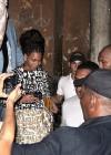 Beyonce & Jay-Z celebrate fifth wedding anniversary in Cuba