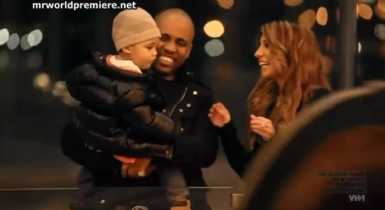 consequence-jen-family