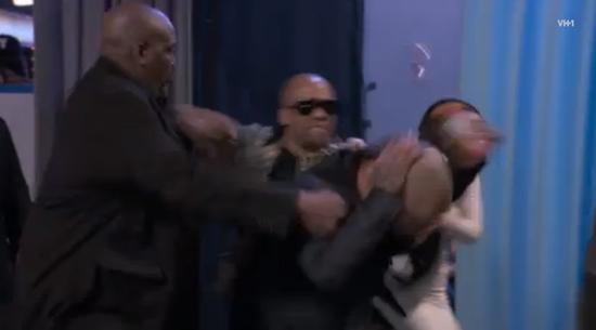 consequence-joe-fight2