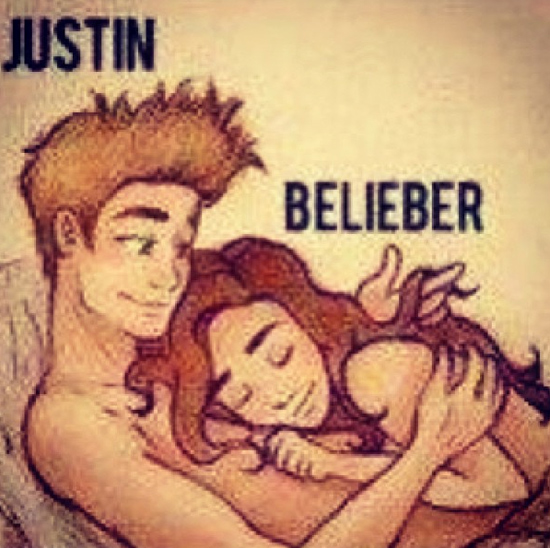 justin-cartoon-instagram