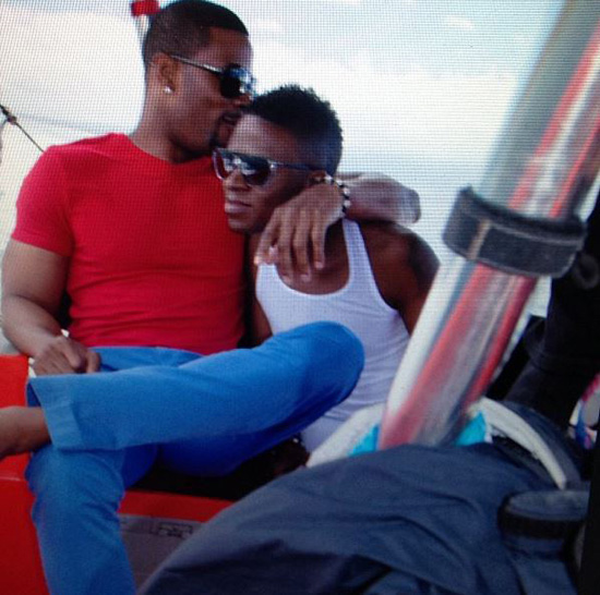 kerry-rhodes-alleged-gay-lover-hollywood