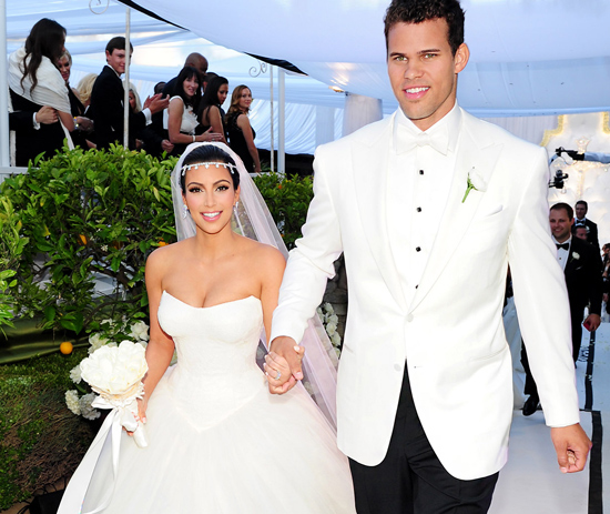 kim-kris-marriage