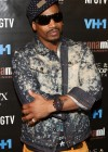 "Stevie J on the red carpet of the ""Love & Hip Hop Atlanta"" Season 2 Premiere Party"