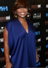 """Producer Mona Scott Young on the red carpet of the """"Love & Hip Hop Atlanta"""" Season 2 Premiere Party"""