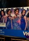 """""""Love & Hip Hop Atlanta"""" Season 2 Premiere Party"""