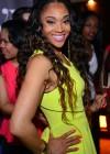 "Mimi Faust at the ""Love & Hip Hop Atlanta"" Season 2 Premiere Party"