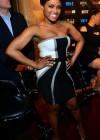 "Ariane at the ""Love & Hip Hop Atlanta"" Season 2 Premiere Party"