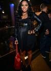 "Rasheeda at the ""Love & Hip Hop Atlanta"" Season 2 Premiere Party"