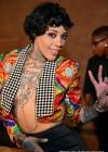 "Che Mack at the ""Love & Hip Hop Atlanta"" Season 2 Premiere Party"