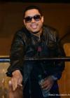 "Benzino at the ""Love & Hip Hop Atlanta"" Season 2 Premiere Party"